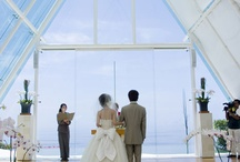 Leave NY -  Destination Weddings / by NY Gets Wed