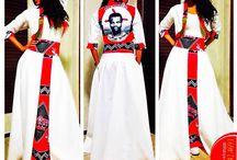 africa fashion house