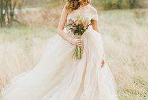 wedding delight