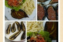 Yemek Tarifleri / Yemek Tarifi, Tatlı, Börek, Pasta -  http://www.cayzamani.net