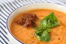 Alimentarte / Recetas saludables de mi página www.alimentarte.net