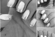 NAILS / Nail tips, tricks & inspiration! Nail design is an art, come check it out.