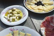 The Taste of Croatian Food