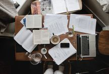 "Estudos ""tumblr"""