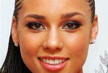 Black women Hairstyles 2015