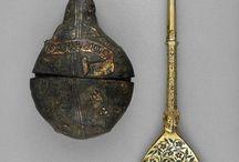 Spoon case (kanáltartók)