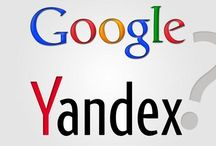 Yandex SEO / Strategy, Insights, Trends..
