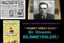 nevzat tandoğan
