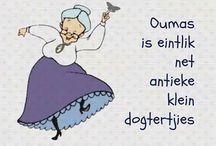 Oumas