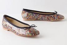 Fashion & Shoes