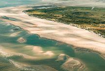 Norderney in Zahlen / Sie planen Ihren Urlaub bei uns im Hotel MeerBlickD21 auf Norderney und wollen sich vorab über die Insel informieren? Kein Problem: Hier finden Sie interessante Zahlen und Fakten zur Insel Norderney.