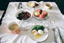 Breakfast ll