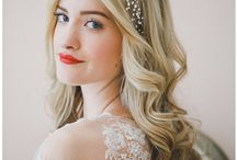 Bridal Essentials / Inspiration and essentials to beautiful your big day. / by Dr. Brandt