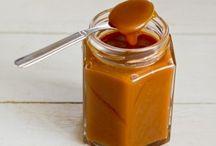 Koken - sauzen en kruiden