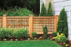 Fences, Trellis, & Gazebos