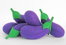 meyve sebze yapımı