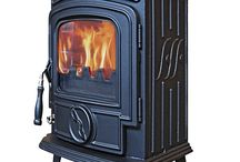 Olymberyl Stove / Olymberyl stoves have a classic style which is perfectly suited to any interior aiming to convey a traditional aesthetic, with Aidan, Victoria, and Baby Gabriel being very popular choices with Direct Stove customers. Their multi-fuel capabilities also make them incredibly practical to use, allowing a multitude of fuel types to provide heating flexibility. They also boast high energy outputs considering their low price point.