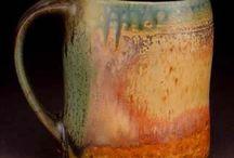 Cups/Mugs / by Gibran Studio