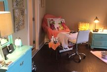 Rochelle's Beautique / In home salon offering all services