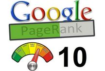 Page Rank / The goal of SEO is to increase an organization's page rank on those search engines.... www.organiksoft.com