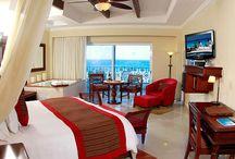 Cancun 2015 / Vacation