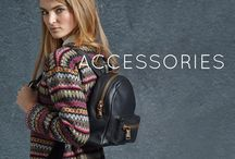 ACCESSORIES BOGNER