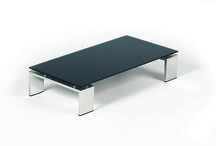 Examples from JORI's coffee table collection! / Just like JORI's upholstered furniture collections, their coffee table collection is contemporary yet timeless! The pure and uncluttered design effortlessly blends into a variety of living spaces and architectural styles. The design is modern and trendy allowing for easy combinations with other pieces of furniture!
