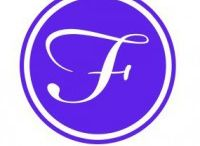 Fashom Blog Posts / Fashom's original blog posts about all things fashion, beauty, and being confident!
