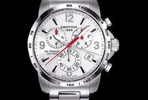 Watches / Our Brand watches collection