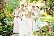 Olowalu Plantation / Weddings and receptions by Makena Weddings at Olowalu