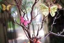 kvety aranzma
