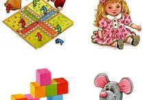 Képek-Játékok