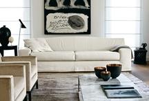 Meridiani meubelen