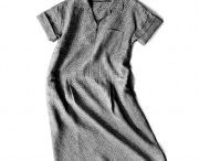 Indie Sewing Patterns / Fabulous sewing patterns created by independent designers on the web.