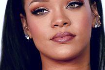 Rihanna most beautiful pics