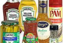 Grocery List - Ketogenic Diet