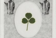Irish Luck ☘
