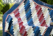 Northcott Fabrics / Find your favorite quilting and sewing fabric at Shabby Fabrics!