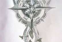 for tattoo