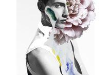 collage / by Ilja Franken