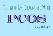 PCOS / Motivation and understanding of PCOS