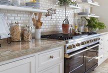 Home - Küchen
