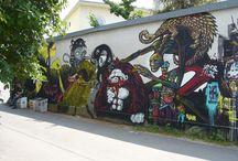 Murale_graffiti