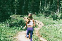 Health & Fitness Inspo