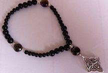 Meditation Beads Spiritual / Meditation Beads help with concentrating , memorizing.