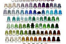 History Of Sea Glass