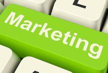 MARKETING / Imágenes sobre marketing