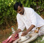 IAD 2006 MUMBAI / International Animation Day On 28th October 2006 Organized by Asifa India