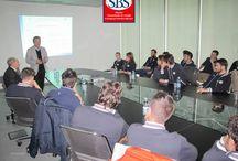 EICMA 2013 / #mastersbs #masteruniversitario #sportbusiness #sportmarketing #sportmanagement #sportsystem #eicma #milano