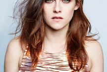 Kristen Stewart / I´m Krisbian, it is perfect Miss Stewart